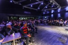 Publikum_1_of_3