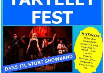 Tarteletfest